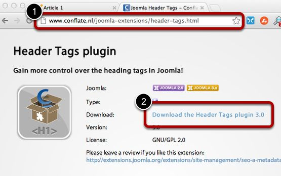 Step_1_Download_The_Header_Tags_Plugin.jpg