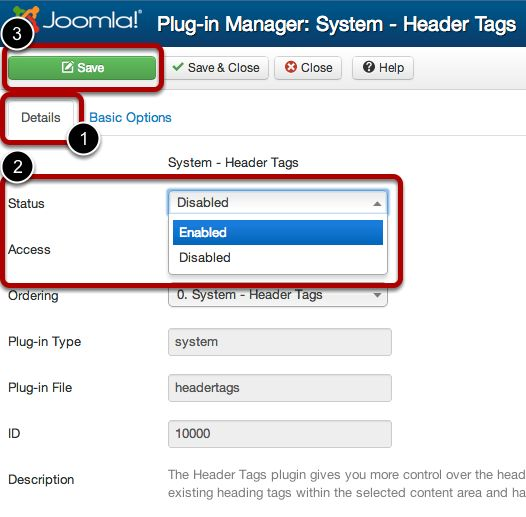 Step_5_Enable_Header_Tags_Plugin.jpg