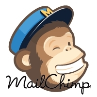 How to add MailChimp to Joomla
